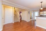 5751 Attleberry Avenue - Photo 20