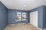 5828 Kiverton Ridge Drive - Photo 7