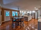 5133 Chickadee Drive - Photo 12