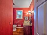 5133 Chickadee Drive - Photo 22