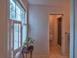 5133 Chickadee Drive - Photo 26