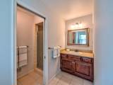 5133 Chickadee Drive - Photo 27