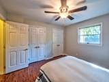 5133 Chickadee Drive - Photo 29