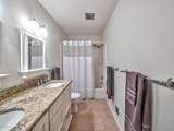 5133 Chickadee Drive - Photo 30