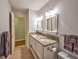 5133 Chickadee Drive - Photo 31