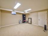 5133 Chickadee Drive - Photo 37