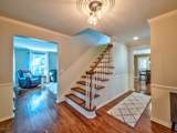 5133 Chickadee Drive - Photo 4