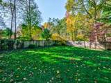 5133 Chickadee Drive - Photo 40