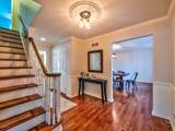5133 Chickadee Drive - Photo 5