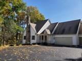 8336 Wallinwood Springs Drive - Photo 1