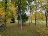 8336 Wallinwood Springs Drive - Photo 31