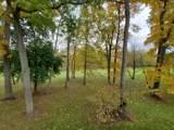 8336 Wallinwood Springs Drive - Photo 32