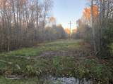 126th Ave. - Photo 2
