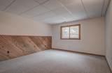 5270 Sand Drive - Photo 30