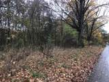 Lot A Garbow Road - Photo 1