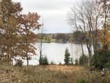 10598 Lake Drive - Photo 6