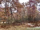 00 Peacock Trail - Photo 3