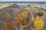 581 Rock Hollow Drive - Photo 52