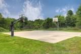 581 Rock Hollow Drive - Photo 57