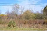 3459 Andrews Road - Photo 1