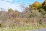3459 Andrews Road - Photo 2