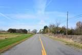 3459 Andrews Road - Photo 3