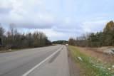 Par A Storey Road - Photo 7