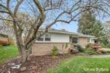 4239 Westchester Drive - Photo 2