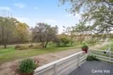 13766 Kenowa Avenue - Photo 31
