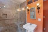 4072 Ponchartrain Drive - Photo 10