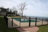 3608 Lakeshore Drive - Photo 10
