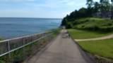 3608 Lakeshore Drive - Photo 8
