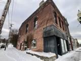 433 River Street - Photo 21