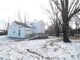 1353 Elm Street - Photo 19