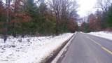 PAR 3 Freesoil - Photo 1