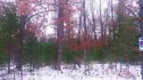 PAR 3 Freesoil - Photo 4
