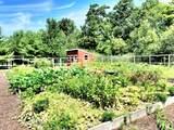 5619 Hidden Pond Lane - Photo 10