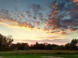 5619 Hidden Pond Lane - Photo 11