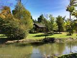5619 Hidden Pond Lane - Photo 12