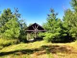 5619 Hidden Pond Lane - Photo 16