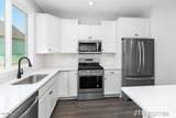 3825 Windsor Ridge Drive - Photo 4