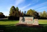 12250 Linden Avenue - Photo 7