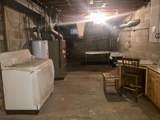 4400 210th Avenue - Photo 10