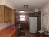4400 210th Avenue - Photo 3