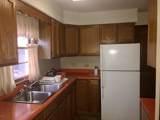 4400 210th Avenue - Photo 4