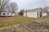 5525 Orleans Road - Photo 15