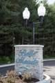 8227 Thimbleweed Trail - Photo 13