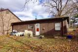 24383 Burnes Street - Photo 4