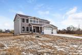 6874 Golden View Drive - Photo 1
