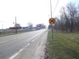 109 Muskegon Street - Photo 4